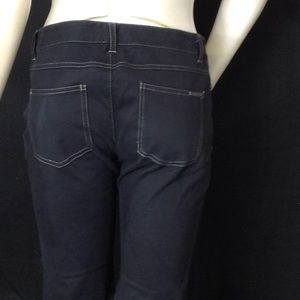 Michael Michael Kors  Size 6 Women's Jeans